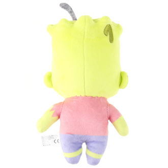 Plush Toy The Simpsons - Phunny