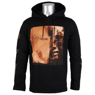 hoodie men's Therion - Vovin - CARTON, CARTON, Therion