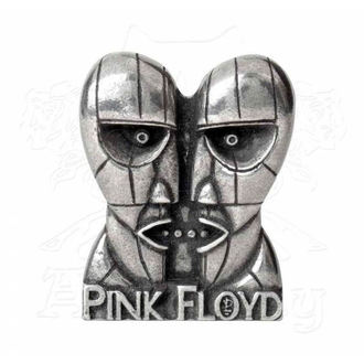 Tack Pink Floyd - ALCHEMY GOTHIC - Division Bell, ALCHEMY GOTHIC, Pink Floyd