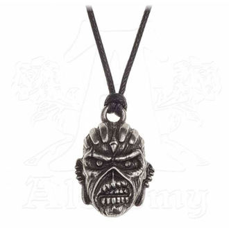 Collar Iron Maiden - ALCHEMY GOTHIC - B.O.S. - PP501