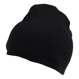 Beanie AC / DC - For Those About To Rock - LOW FREQUENCY, LOW FREQUENCY, AC-DC
