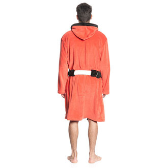 Bathrobe Star Wars - Rebel
