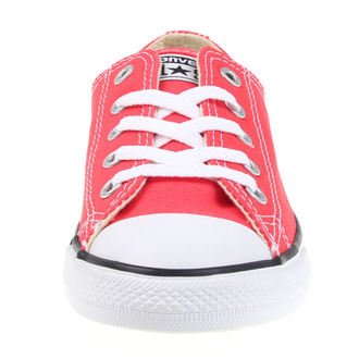 low sneakers men's women's - Chuck Taylor All Star Dainty - CONVERSE, CONVERSE
