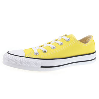 low sneakers men's women's - Chuck Taylor All Star - CONVERSE, CONVERSE
