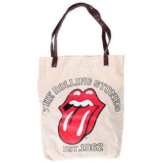 bag Rolling Stones, Rolling Stones