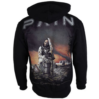 hoodie men's Pain - Coming home - NUCLEAR BLAST, NUCLEAR BLAST, Pain