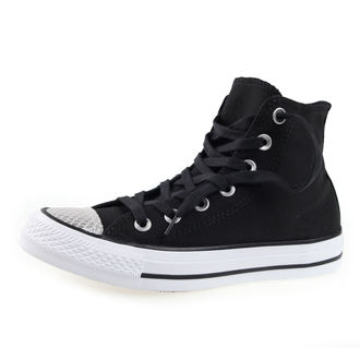 high sneakers men's women's Chuck Taylor All Star - CONVERSE - C555814