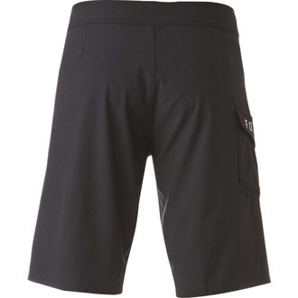 swimsuit men (shorts) FOX - Overhead - Black, FOX