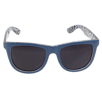 Sunglasses INDEPENDENT - 88TC Navy, INDEPENDENT
