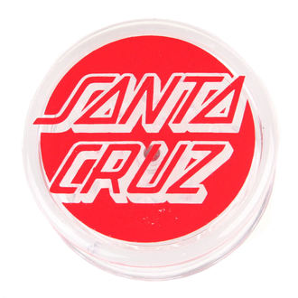 crusher SANTA CRUZ - Classic Dot Grinder, SANTA CRUZ