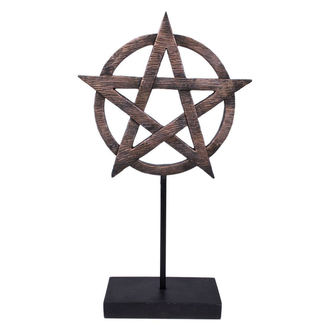 decoration Pentagram