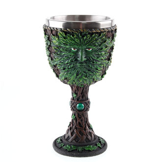 chalice Heart of the Forest