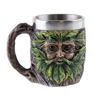 cup (tankard) Eyes of the Forest
