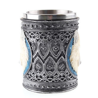 cup (tankard) Ghost Wolf