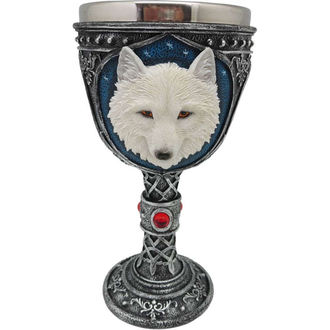chalice Ghost Wolf