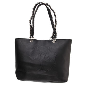 bag (handbag) DISTURBIA - SEER, DISTURBIA