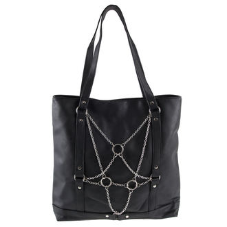 bag (handbag) DISTURBIA - HARNESS, DISTURBIA