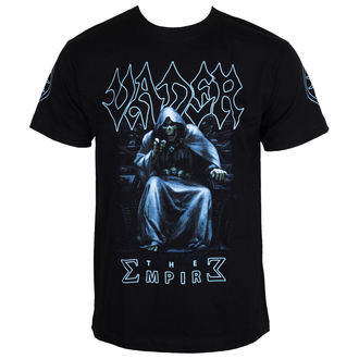 t-shirt metal men's Vader - JOIN THE EMPIRE - CARTON - K_793