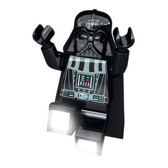 decoration Star Wars - Darth Vader, NNM, Star Wars