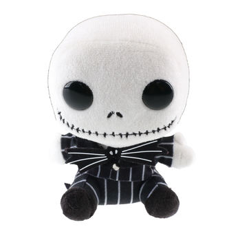 Plush Toy Nightmare Before Christmas