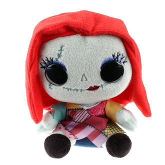puppy toy Nightmare Before Christmas - Sally