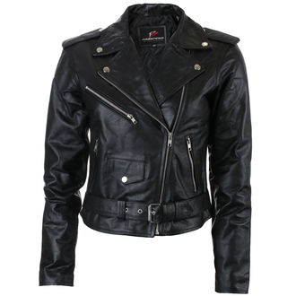 jacket women's (metal jacket) MOTOR, MOTOR