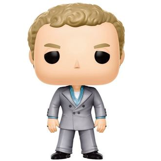 figurine Godfather - The Godfather POP!