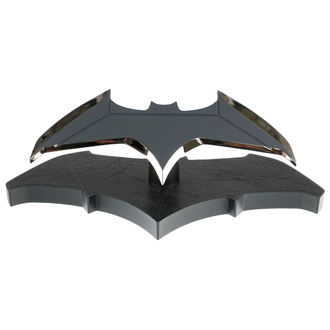 decoration Batman - Batman's Batarang