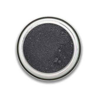 eye shadows STAR GAZER - Eye Dust - 18, STAR GAZER
