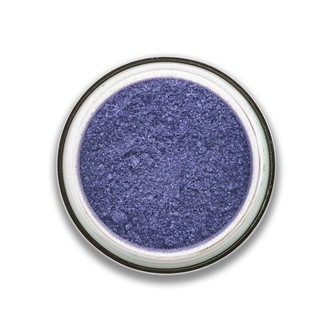 eye shadows STAR GAZER - Eye Dust - 41, STAR GAZER