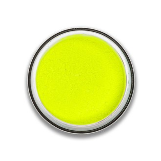 eye shadows STAR GAZER - Neon Eye Dust - 202, STAR GAZER