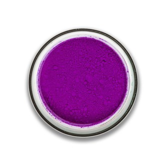 eye shadows STAR GAZER - Neon Eye Dust - 206, STAR GAZER