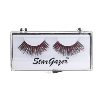 False Eyelashes STAR GAZER - 05, STAR GAZER
