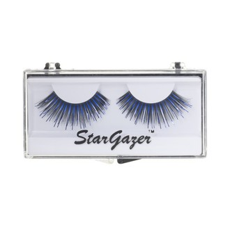 False Eyelashes STAR GAZER - 08, STAR GAZER