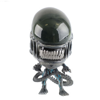figurine Alien - Covenant POP!  Xenomorph, Alien - Vetřelec