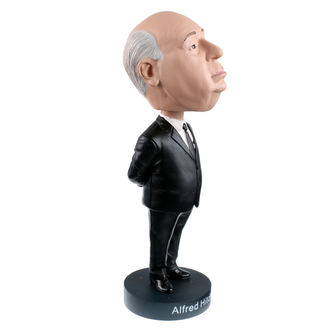 figurine Alfred Hitchcock - Bobble-Head