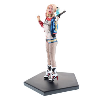 figurine Suicide Squad - Harley Quinn