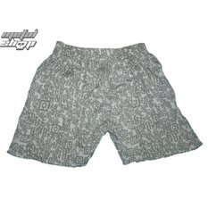 boxer shorts men Horsefeathers - CAPITAL