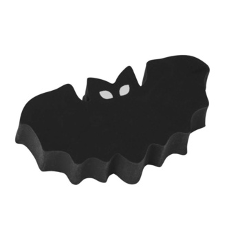 Rubber eraser KILLSTAR - Bat, KILLSTAR