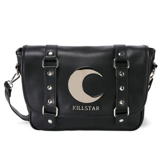 bag KILLSTAR - Blaire Bitch - Black, KILLSTAR