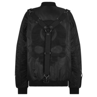 spring/fall jacket unisex - Blitz Team - KILLSTAR, KILLSTAR