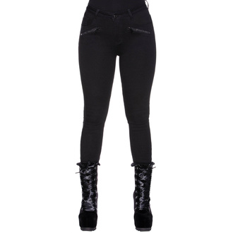 Women's trousers KILLSTAR - Crossroads - KSRA002487