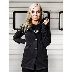 hoodie women's Horsefeathers - Hold On