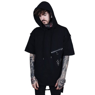 t-shirt men's - Deadline - KILLSTAR - KSRA001810