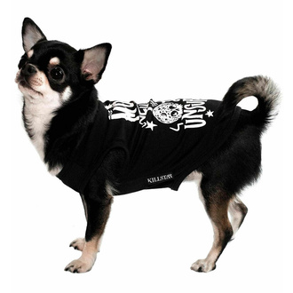 Dog outfit KILLSTAR - Full Moon, KILLSTAR