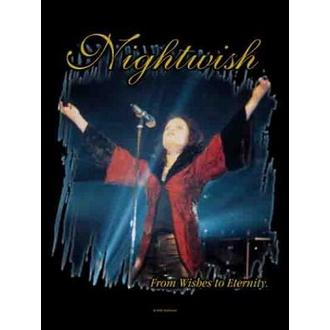 flag Nightwish - From Wishes To Eternity - HFL0670