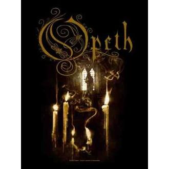 flag Opeth - Ghost Reveries - HFL0672