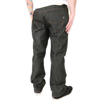 pants men -jeans- CIRCA - Staple Straight
