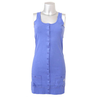 dress women -top- SANTA CRUZ - Escalona - AMPARO BLUE-AB