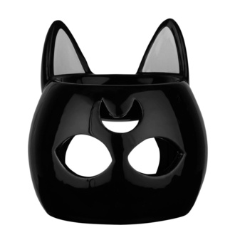 Kitty oil burner KILLSTAR - Kitty - KSRA002616
